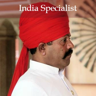 India Travel Specialist - Virsa Travels