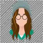 avatar_beanie_girl-512-e1465308467155