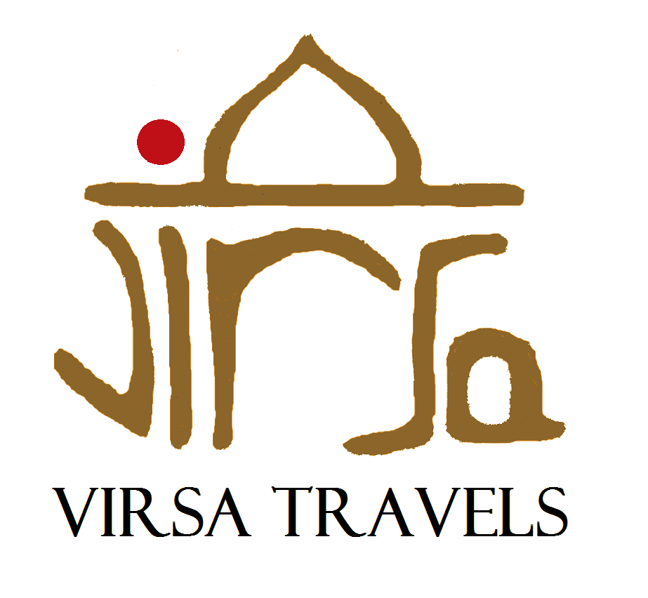 Virsa Travels