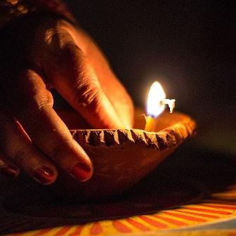 Diwali India Tour