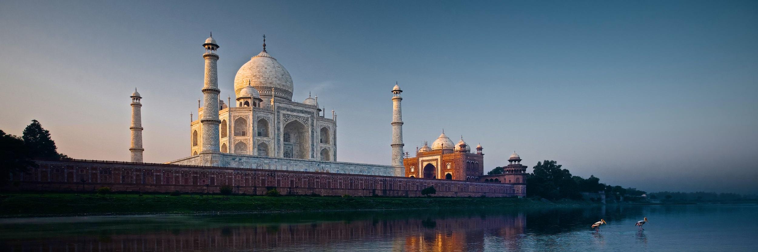 India Tour Tips